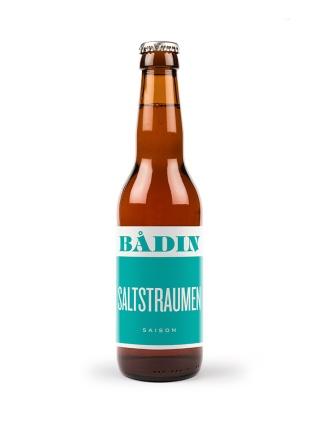 baadin_saltstraumen